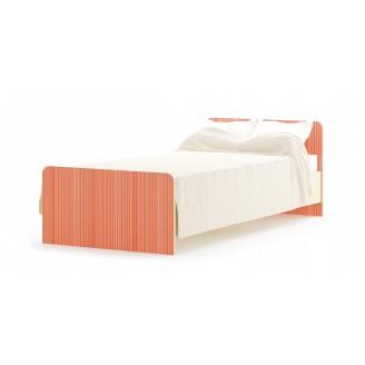Кровать 900 (Симба)