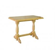 Стол уголка кухонного дубового