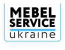 Mebel-service