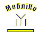 МебліКо